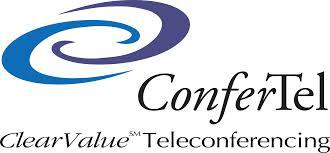 ConferTel-Logo