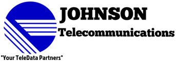 Johnson Telecommunications