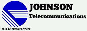 Johnson Telecommunications